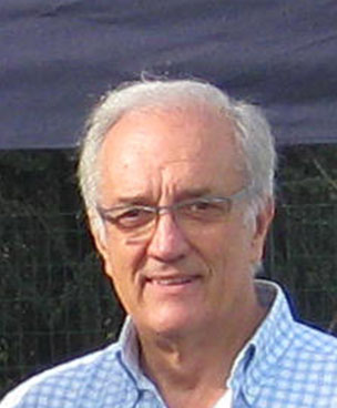 Enzo Russo