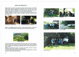 pag. 14-15